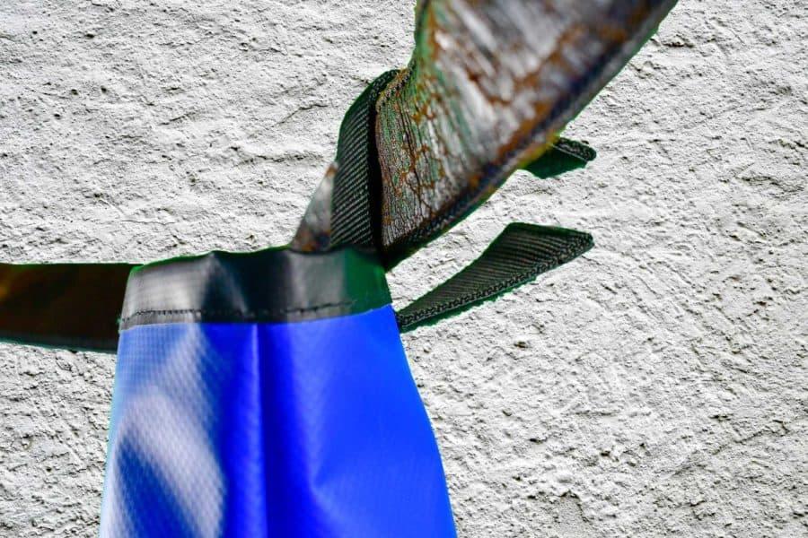Kitbags-(1-of-1)-5-bg-wall